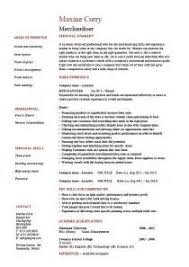 Escrow Officer Job Description Resume by Visual Merchandiser Job Description For Resume Merchandiser Job