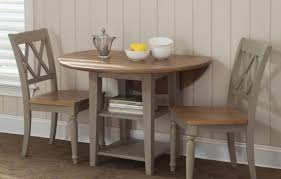 3 Piece Kitchen Bistro Set by 3 Piece Dining Room Set August Grove Therrien Atwood 3 Piece