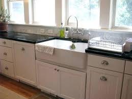 corner kitchen sink base cabinet corner kitchen sink base cabinet