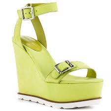 Lime Lights Shoes Suki Lime Lt Elko Bcbgeneration 119 99 Free Shipping