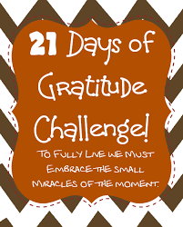 Free Thanksgiving Quotes 21 Days Of Gratitude Challenge Free Thanksgiving Subway Art Quote