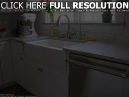 Kohler Vinnata Kitchen Faucet by Kohler Farm Sink Drain Best Sink Decoration