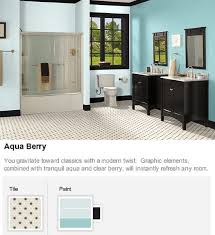 best 25 color combinations for walls ideas on pinterest living