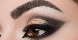 tutorial alis mata untuk wajah bulat tutorial membuat alis tebal untuk pemula yang wajib kamu tahu