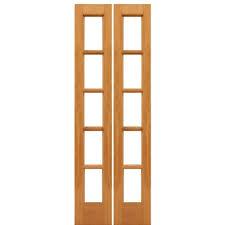 5 light interior door aaw inc mahogany 5 lite double interior french doors pair of
