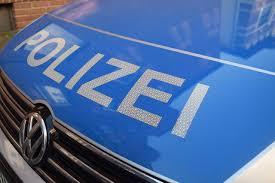 Polizeibericht Baden Baden Blaulichtreport Deutschland Immer Das Neuste Rund Um Blaulicht