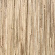 Decorative Wall Paneling by Bamboo Wall Panels Ideas Med Art Home Design Posters