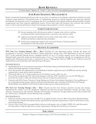Sample Fitness Instructor Resume Sample Trainer Resume Free Resume Example And Writing Download