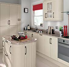 Kitchen Design Homebase 22 Best Cream U0026 White Shaker Kitchens Images On Pinterest Shaker