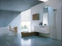 bathrooms bathroom light fixtures 5 lights best lighting for