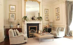 irish decor for home irish home decor idea decor for home home decor ideas irish home