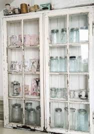 shabby chic cabinets visualizeus