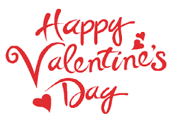 valentines sales s day marketing tips you re selling to the opposite