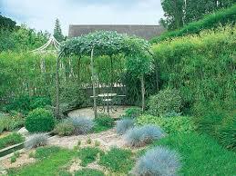 10 best garden shelter ideas images on pinterest home gardens