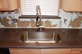 ikea kitchen faucets luxury ikea kitchen faucets 50 photos htsrec