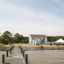 outdoor wedding venues in maryland wedding venues in maryland wedding guide