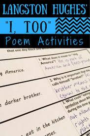 best 20 black history poems ideas on pinterest black poets
