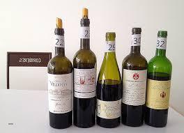 chambre d amour vin blanc vin blanc chambre d amour vins du midi hd wallpaper