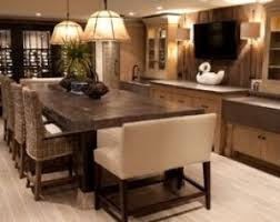Dining Room Island Tables Dining Room Island Tables Undefined - Dining room island tables