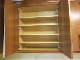 lovable xtra shelves for kitchen cupboards and small kitchen ideas