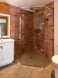 from outhouse to outrageous bathroom decor ideas