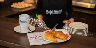 Paul Ehrlich Klinik Bad Homburg Café Merci U2013 Französische Lebensart Aus Dem Taunus