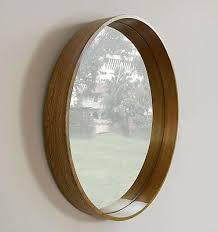 Circle Wall Mirrors 36 Best Mirrors Images On Pinterest Wall Mirrors Mirror Mirror