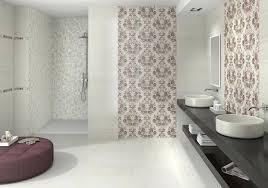 bathroom wall tiles design ideas bathroom wall tiles design ideas simply chic tile amazing bath