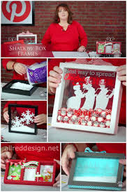 1664 best christmas crafts recipes decorating images on pinterest