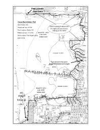 Coco Beach Florida Map by Cocoa Beach Rotary Cocoa Beach Boat Parade