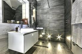 pattern wall lights luxury bathroom wall lights luxury bathroom lights enchanting