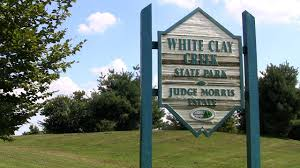 White Clay Creek State Park Map White Clay Creek Bike Trail Review In Hd Youtube