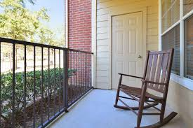 apartment view apartments in katy texas home design new