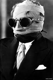 Invisible Halloween Costume 25 Invisible Man Ideas Invisible Man