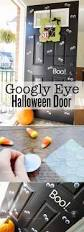 105 best holiday decorations images on pinterest halloween ideas
