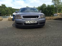 opel irmscher vectra c irmscher grill corsa b uk vauxhall opel and holden