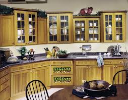 Home Depot Kitchen Cabinet Doors Only - kitchen cabinet doors only home depot home design ideas