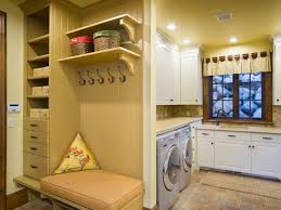small mudroom laundry room ideas way mudroom tikspor