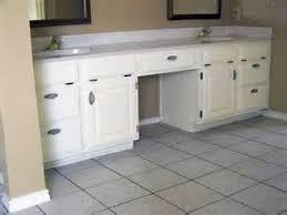 Bathroom Vanities Dallas Texas by Ideas Bathroom Vanities In Stock Dallas Tx Bathroom Vanities