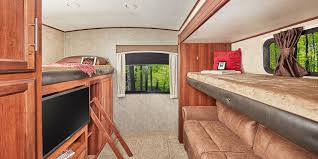 2018 eagle ht travel trailer jayco inc