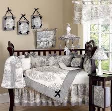 Pony Crib Bedding Crib Bedding