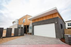 chris steel designs building designers 47 dobson way warrnambool