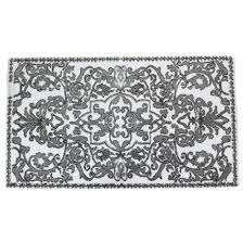 Grey Bathroom Rugs Gray Bath Rugs Bathrooms Blue Grey Bath Rugs Silver Grey Bath Mat
