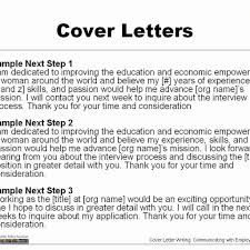 Sample Cover Letter Teacher Assistant Cover Letter Format Teacher Gallery Cover Letter Ideas
