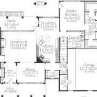 kitchen dining room floor plans house plans with living room and dining room together justsingit