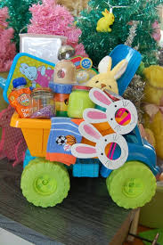 ideas for easter baskets 25 and creative easter basket ideas page 2 of 5