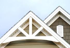 roof decorations roof gable decorations decorative gable trim roof gable trim