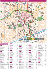 Map Of France Cities by Mulhouse Maps France Maps Of Mulhouse