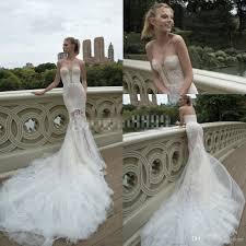 amazing vintage wedding dresses discount amazing gold vintage wedding dresses 2018 amazing gold