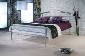 40 best metal beds images on pinterest metal beds 3 4 beds and